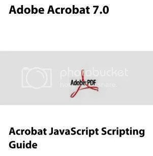Free Download All JavaScript Tutorials For Beginners In PDF