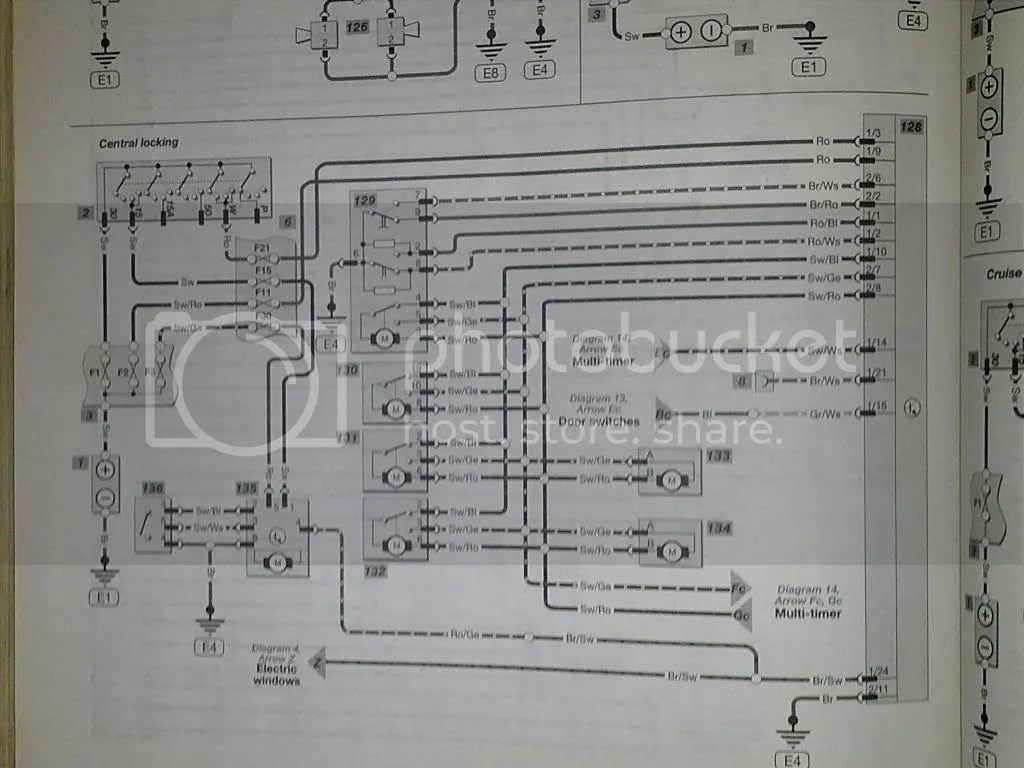 hight resolution of vauxhall astra h wiring diagram pdf vauxhall image vauxhall astra h wiring diagram pdf vauxhall auto