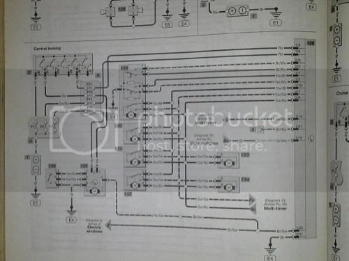 small resolution of vauxhall astra h wiring diagram pdf vauxhall image vauxhall astra h wiring diagram pdf vauxhall auto