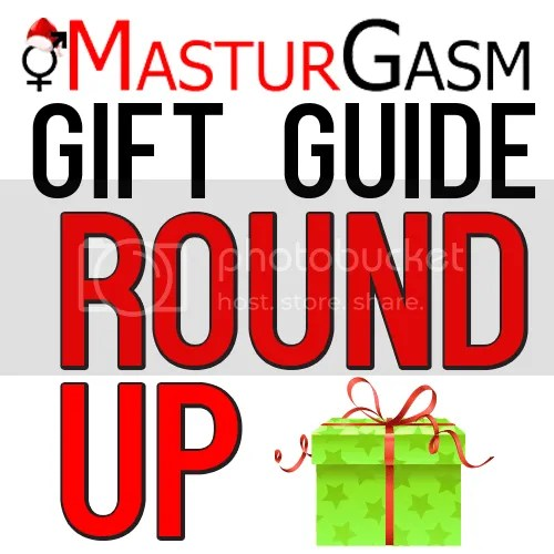 photo Gift-Guide-Round-Up_zpse85f6c5b.png