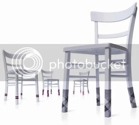Socken für Stühle Stuhlsocken Möbelsocken Strümpfe für Stuhlbeine Möbelbeine