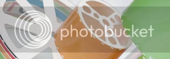 hängeleuchten tischleuchten stehleuchten kunststoff wechselschirm günstig preiswert wohnraum