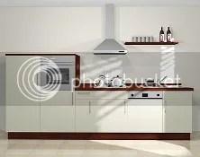 küchenzeile kleine räume einbauküche online kaufen planen beraten einbauküche