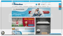 photo marken matratzen bettsysteme lattenrost bettwaumlsche online guumlnstig online kaufen berlin_zps9qwkrakb.png