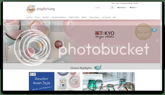online shop möbel deko accessoires nordisches skandinavisches design schweden finnland dänemark markenshop teller tassen geschirr 21409 embsen deutschland