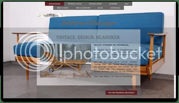 online shop vintage design retro möbel accessoires deko cocktailsessel loungesessel tische stühle couch sofa sideboard teak klassiker 50er 60er 70er 51645 gummersbach deutschland