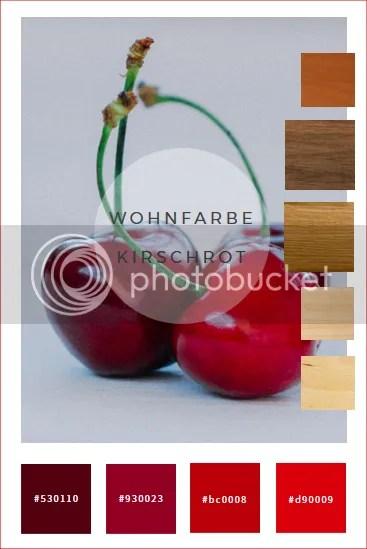 wohnzimmer ideen nussbaum:Wohnzimmer nussbaum wandfarbe : nussbaum kiefer was passt zusammen