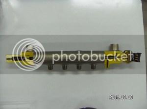 Toyota Hiace Training Photos | Auto Repair Manual Forum