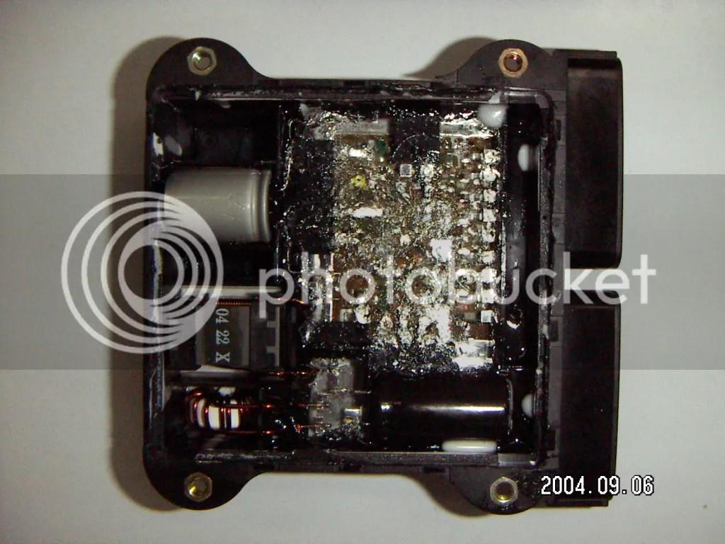 93 Mr2 Ecu Wiring Diagram Get Free Image About Wiring Diagram