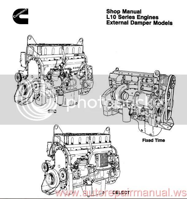 cummins qsf3 8 cm2350 f107 wiring diagram