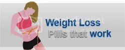 weight loss hcg pills