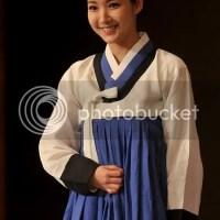 A atriz Park Min Young fala sobre sua atuação com JaeJoong e YooChun