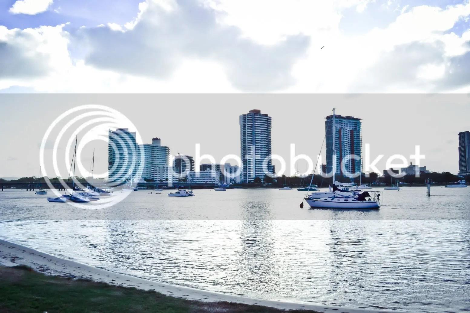 Waterways Drive, Main Beach