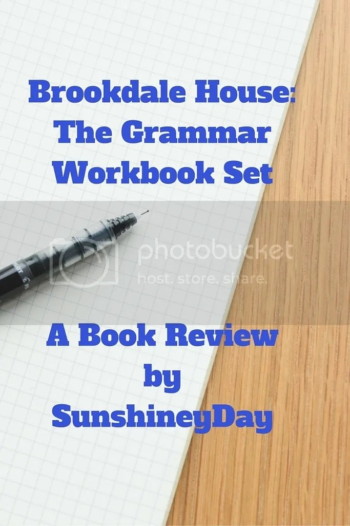 Homeschool Curriculum Review by SunshineyDay