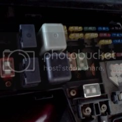 1993 Honda Accord Lx Stereo Wiring Diagram 2001 Ford F150 Fuse Panel Radio Help Needed Badly