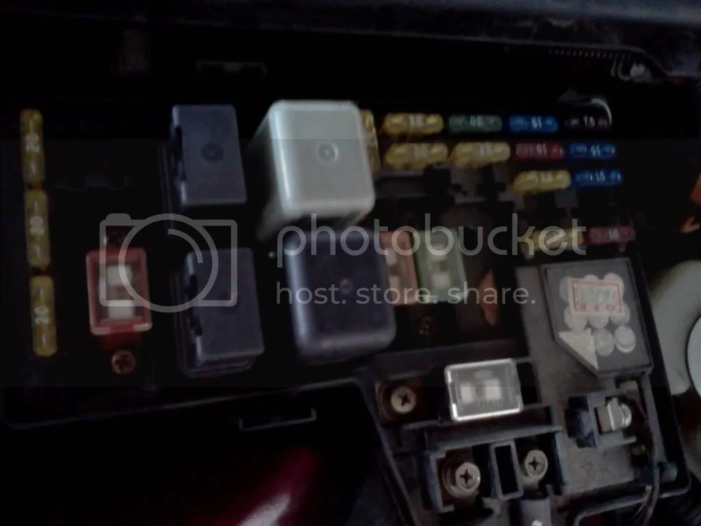 1993 honda accord lx stereo wiring diagram stick welder circuit radio help needed badly