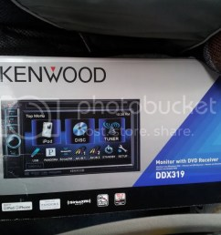 kenwood ddx712 wiring diagram kenwood kvt [ 1024 x 768 Pixel ]