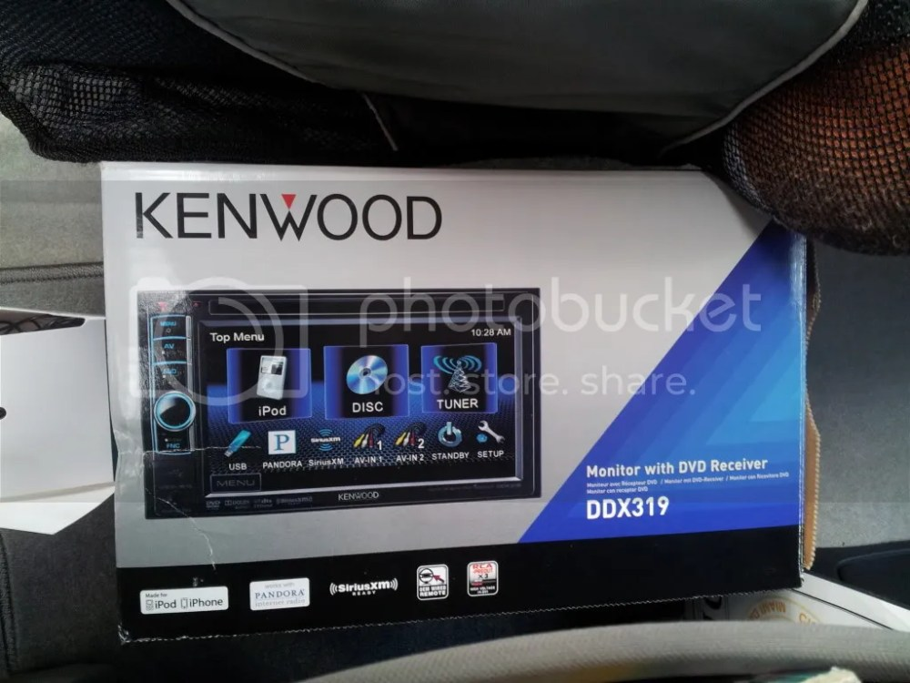 medium resolution of kenwood ddx712 wiring diagram kenwood kvt