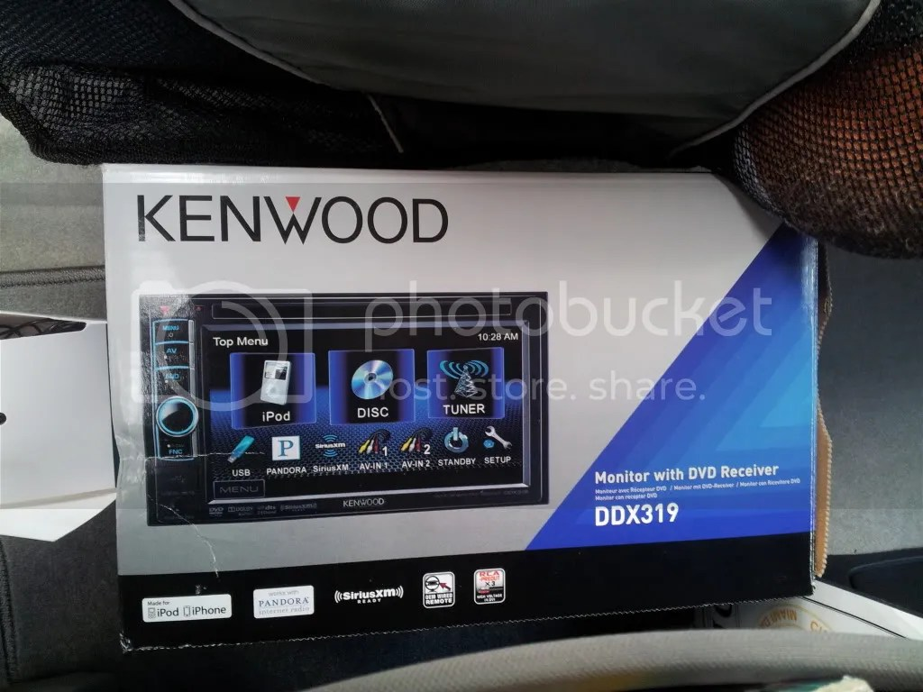 hight resolution of kenwood ddx712 wiring diagram kenwood kvt
