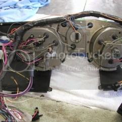 71 Chevelle Ss Dash Wiring Diagram Parts Of A Cow -