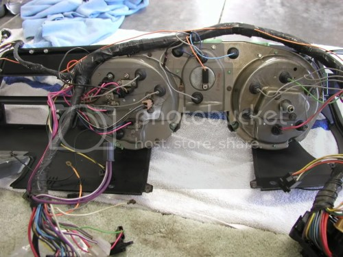 small resolution of 1969 chevelle wiring pictures example electrical wiring diagram u2022 69 nova 69 chevelle ss fuse