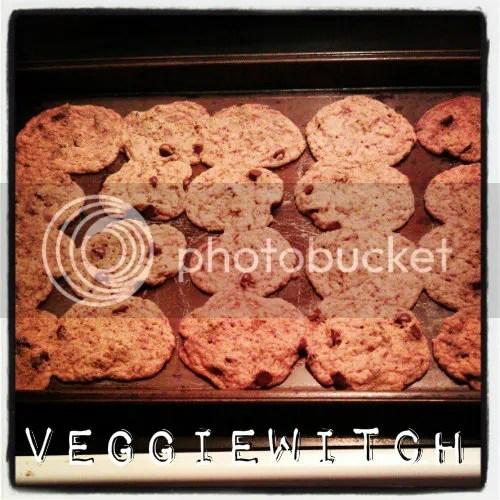 Elfling Cookies
