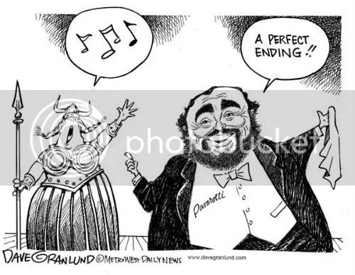 pavarotti-farewell