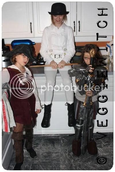 Trio 2012
