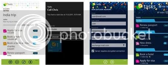 task windows app