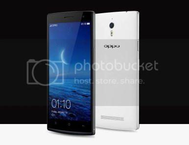 photo 2014-New-OPPO-Find-7-Quad-Core-2-5GHz-Android-4-3-Cell-Phone-5-5_zps01109216.jpg