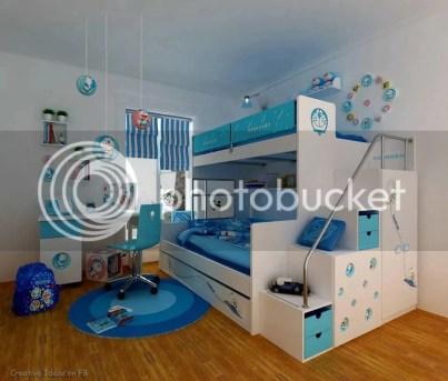 photo 599025_10151455384334361_290449518_n_zps573cbd5f.jpg
