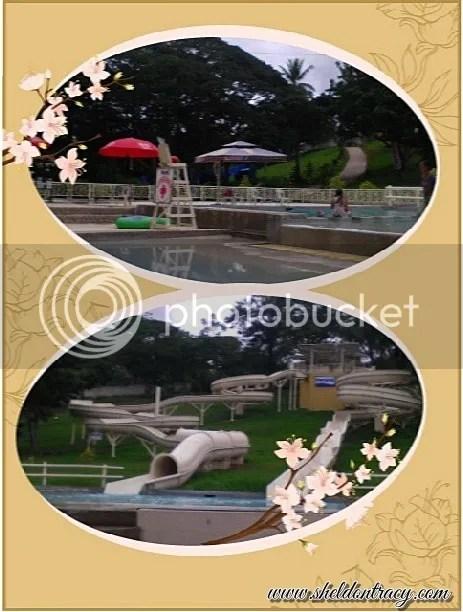 photo 988693_10201375439004054_125583085_n_zpsf16840ff.jpg