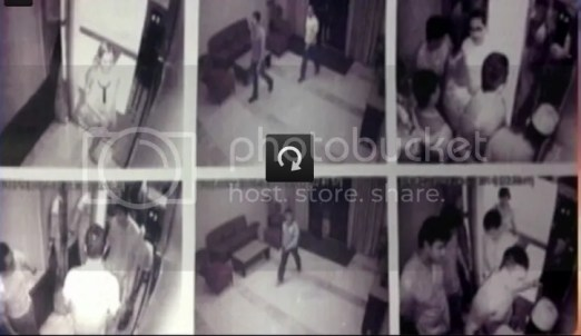 photo CCTV-of-Vhong-Navarro-Video-Footage-of-Deniece-Cornejo-Cedric-Lee-Matching-One-Side-of-the-Story-WhenInManila_zpsa5d70a7e.jpg