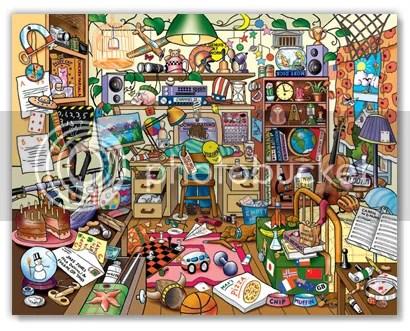 photo a-messy-room_zpscc07b7f1.jpg