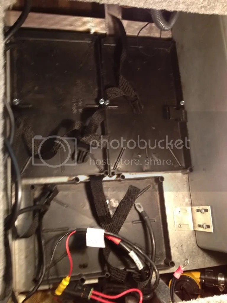 medium resolution of wiring diagram bass tracker tf wiring diagram bass new member trolling motor wiring upgrades help please