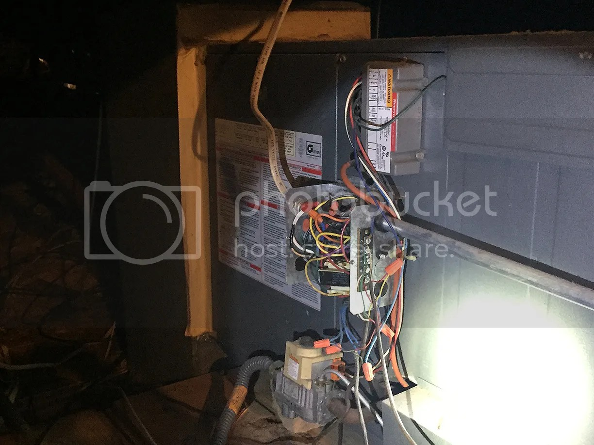 hight resolution of nest rc wire note recognized code e73 doityourself com doityourselfhomenetworkwiring thermostat wiring doityourself