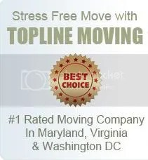 local moving companies in mesa az