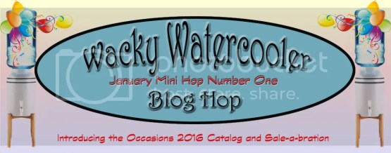 January 2016 Mini Hop Number One photo 2016 January Mini Blog Hop Banner 1.jpg