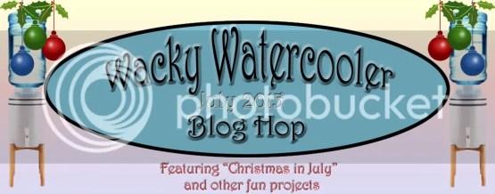 July 2015 Blog Hop photo July 2015 Banner.jpg