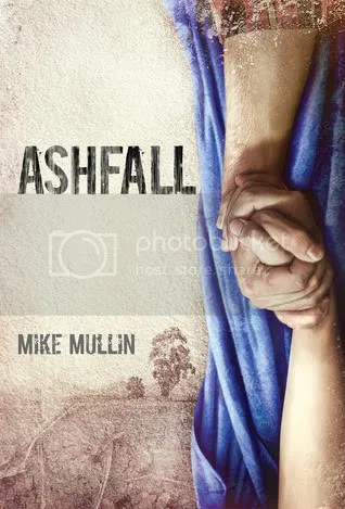 Ashfall by Mike Mullin Review