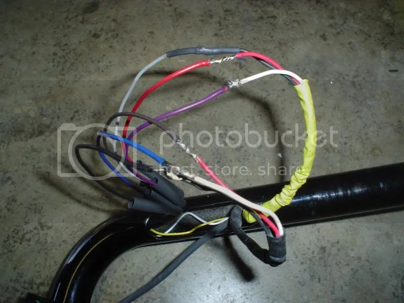 Throttle By Wire Diagram On Street Glide Throttle Wiring Diagram
