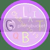 LGBT Challenge