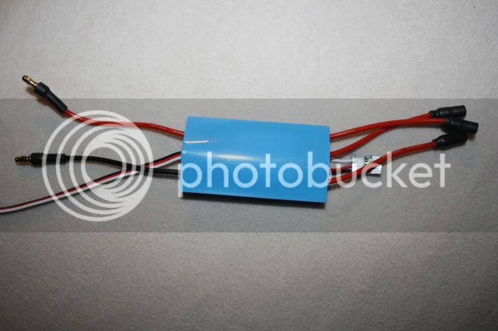 photo 26_1_1307_zps051aae76.jpg