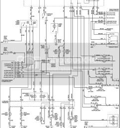 where can i find a 2001 buick lesabre wiring diagram for 2002 buick century headlight wiring diagram 2001 buick century headlight wiring diagram [ 820 x 1024 Pixel ]
