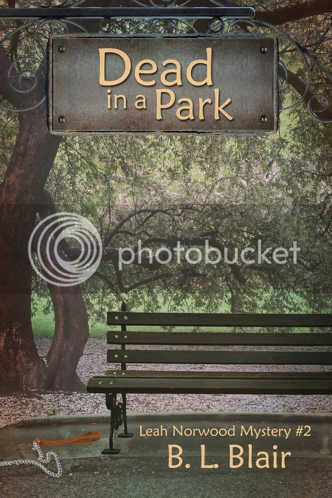 photo Dead in a Park.jpg