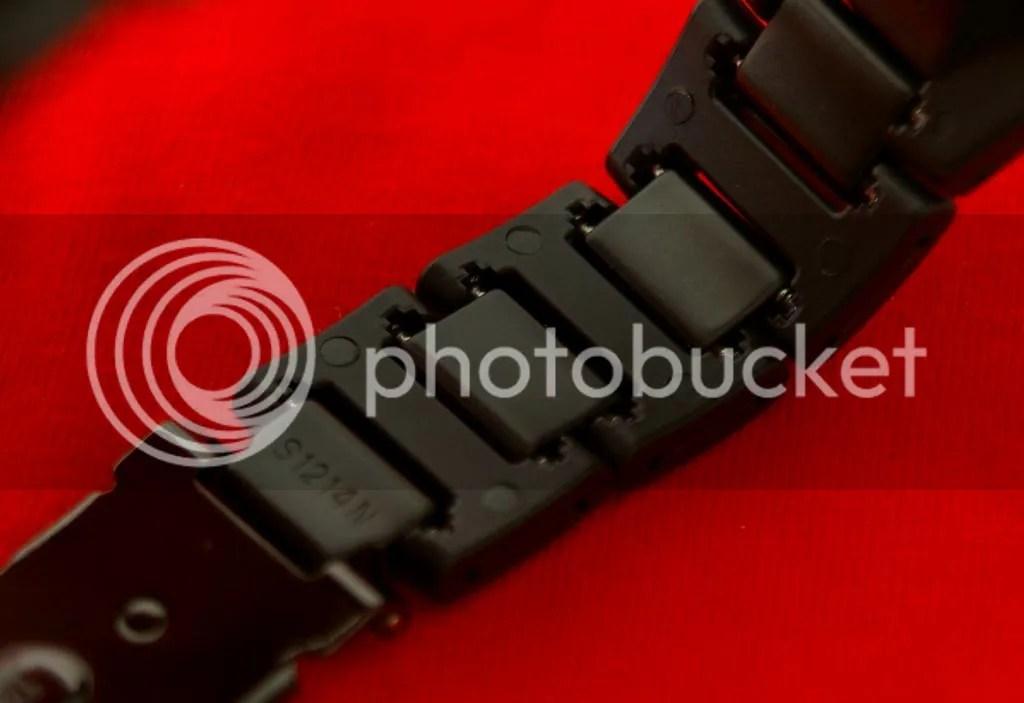 Casio GWM5600BC