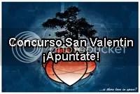 Concurso San Valentin photo banner-2_zps8a81a931.jpg
