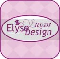 ElyseSusanDesign