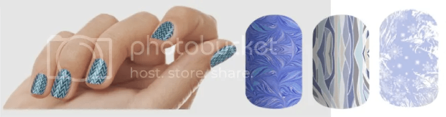 photo Glossiqu-Nail-Wraps-Polar-Iced.png