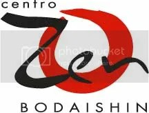photo Logo-Bodai-Shin_zps6f9a4138.jpg